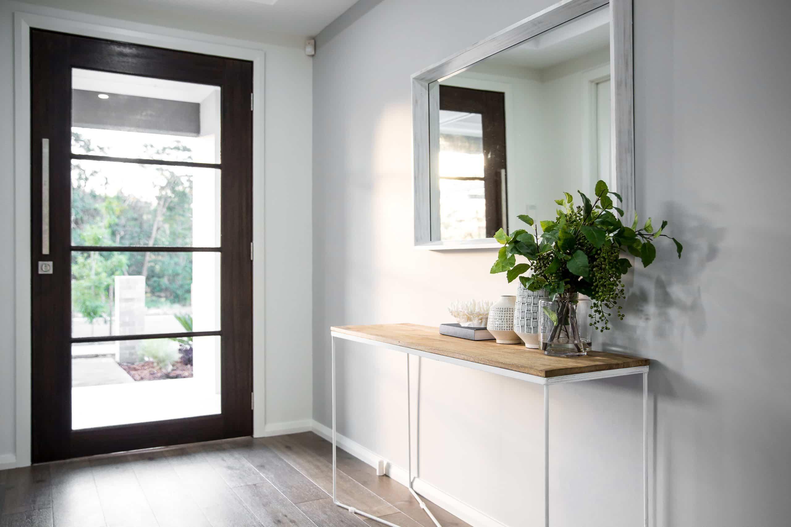 2017_03_27-fairmont-homes_calderwood_highres-2 Interior