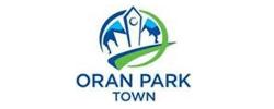 Oran Park