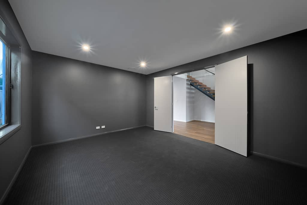 1417-8-binda-way-harrington-park-3-20200117113714371 Interior