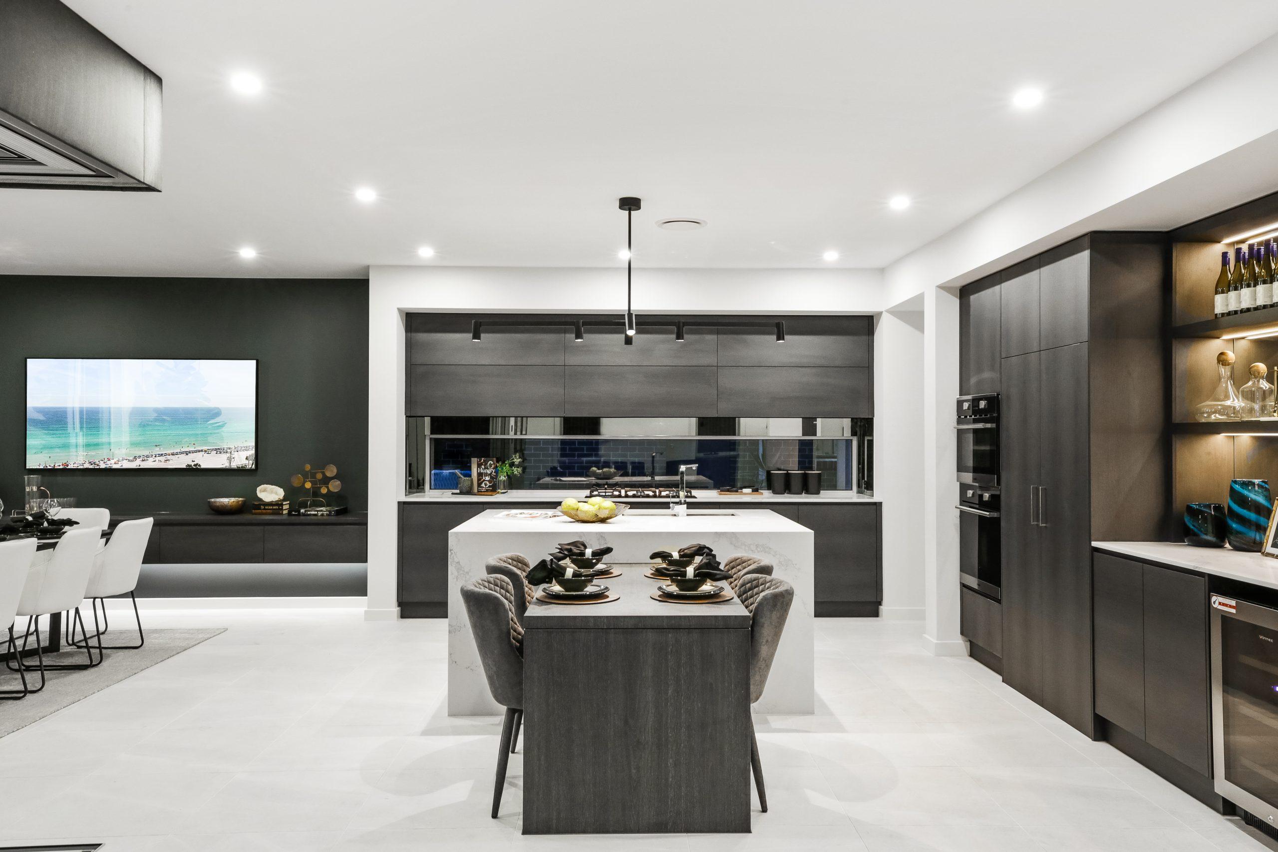 highres-15 Interior